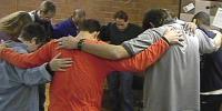 Incontro di preghiera